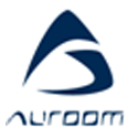 Partner_auroom