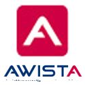 Partner_awista1